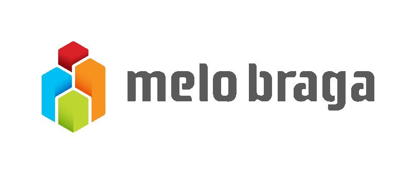 Construtora Melo Braga