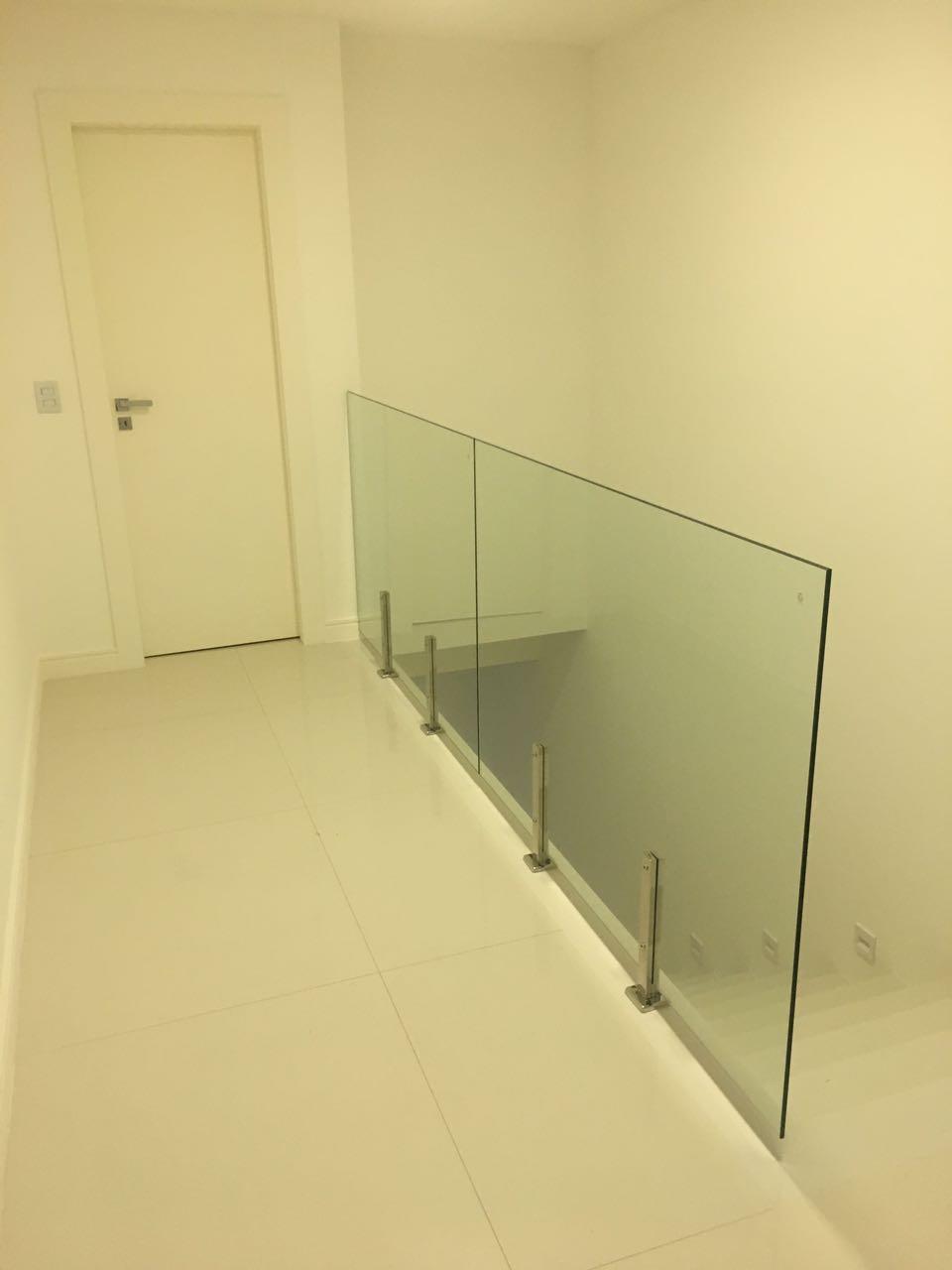 Projeto realizado para cliente no Condomínio Athenas 15